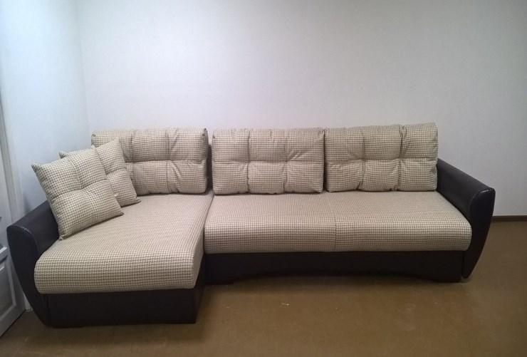 Угловой диван  распродажа