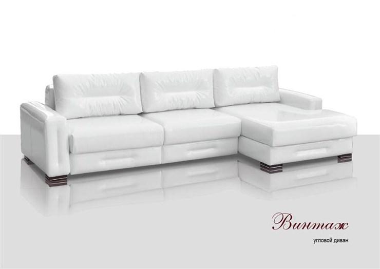 угловой диван винтаж купить в екатеринбурге цена 47700 р