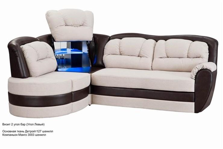 диван угловой купить интернет магазин екатеринбург экокожа